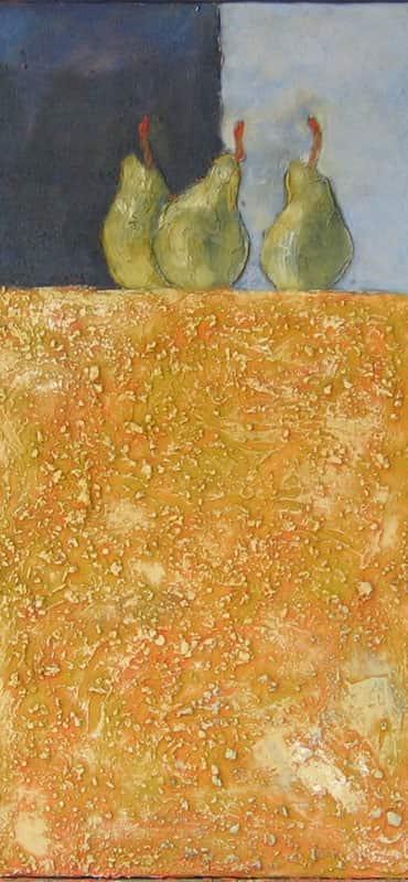 philippe-leven-art-galerie-nature-morte 86