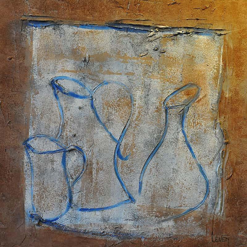 philippe-leven-art-galerie-nature-morte 87