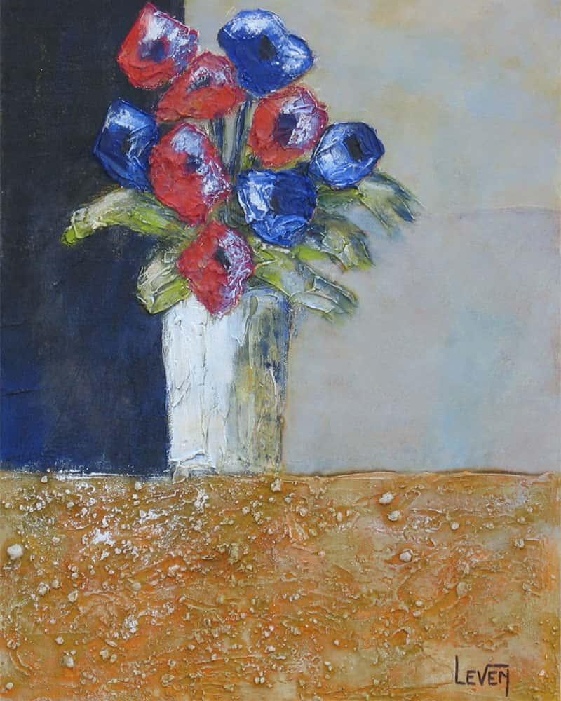 philippe-leven-art-galerie-nature-morte 88