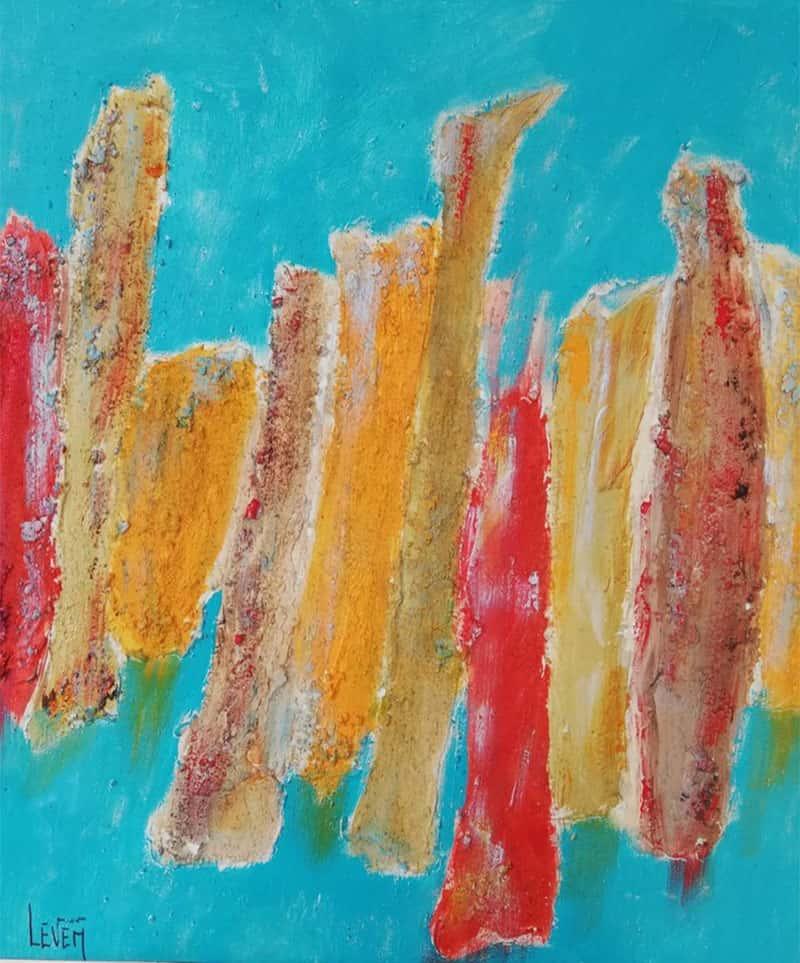 philippe-leven-art-galerie-sulfites-100