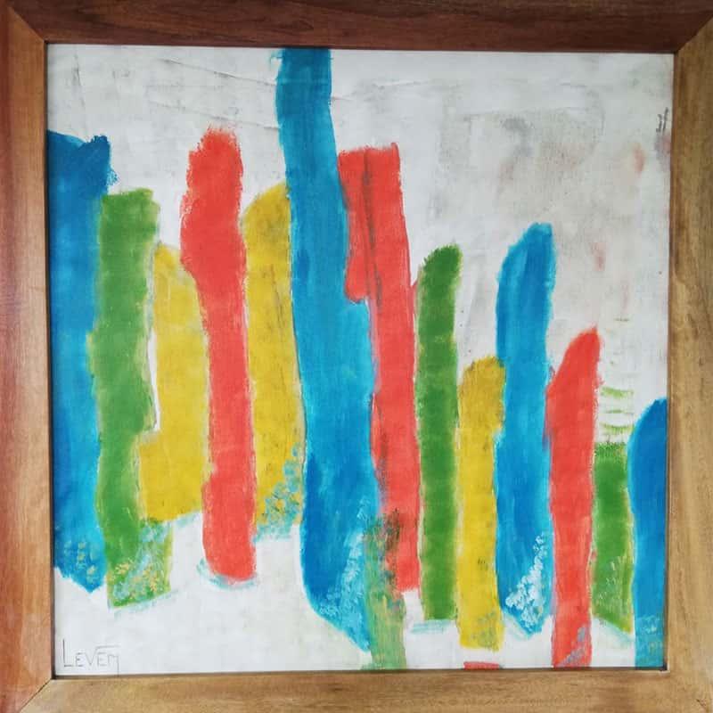 philippe-leven-art-galerie-sulfites-102