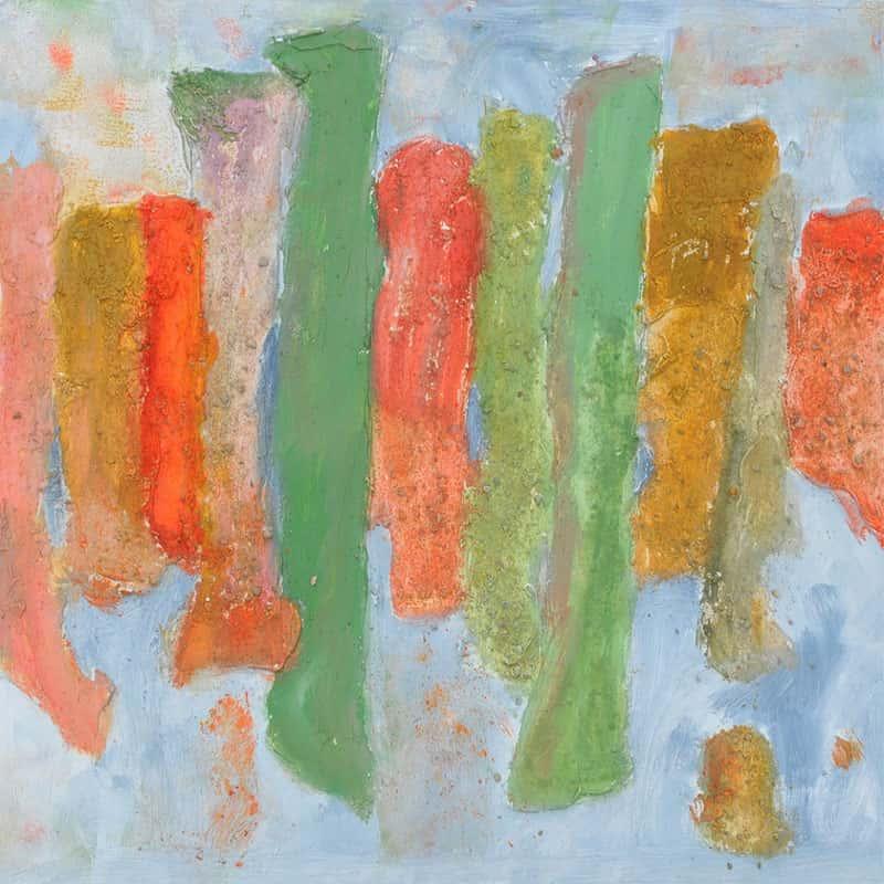 philippe-leven-art-galerie-sulfites-103
