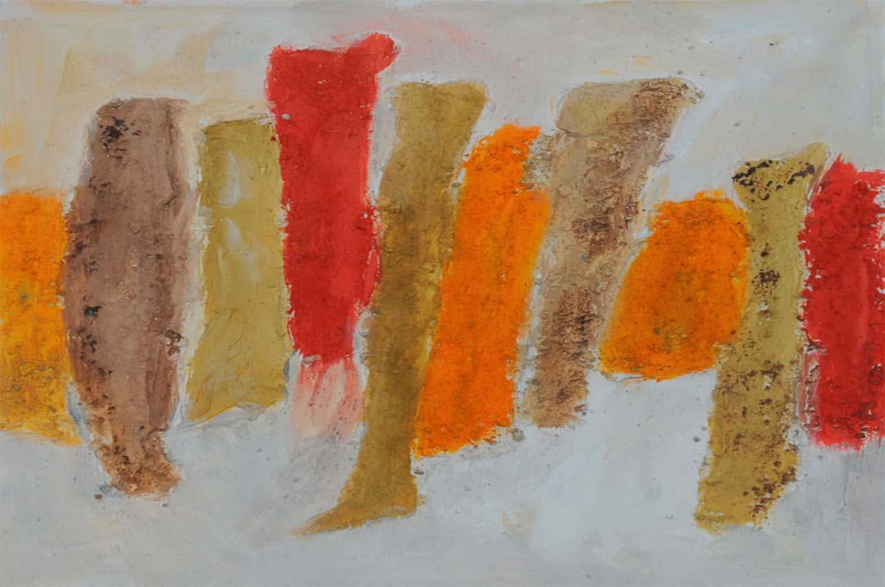 philippe-leven-art-galerie-sulfites-106