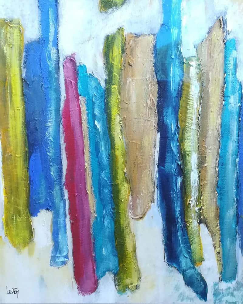 philippe-leven-art-galerie-sulfites-107