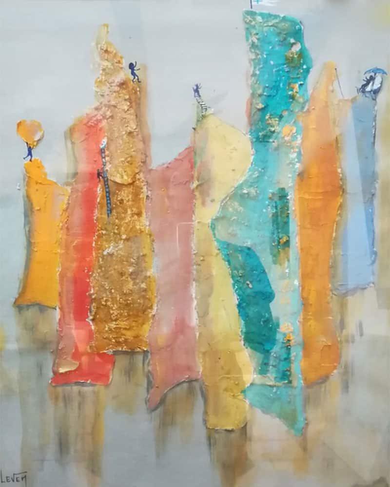 philippe-leven-art-galerie-sulfites-108
